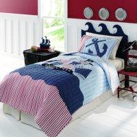Boys Full Bed Set - Home Furniture Design