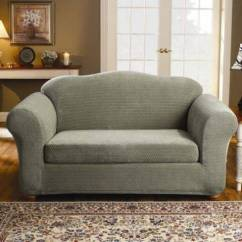 How To Clean Stains From A Microfiber Sofa Good Quality Set Can You Wash Couch Covers - Home Furniture Design