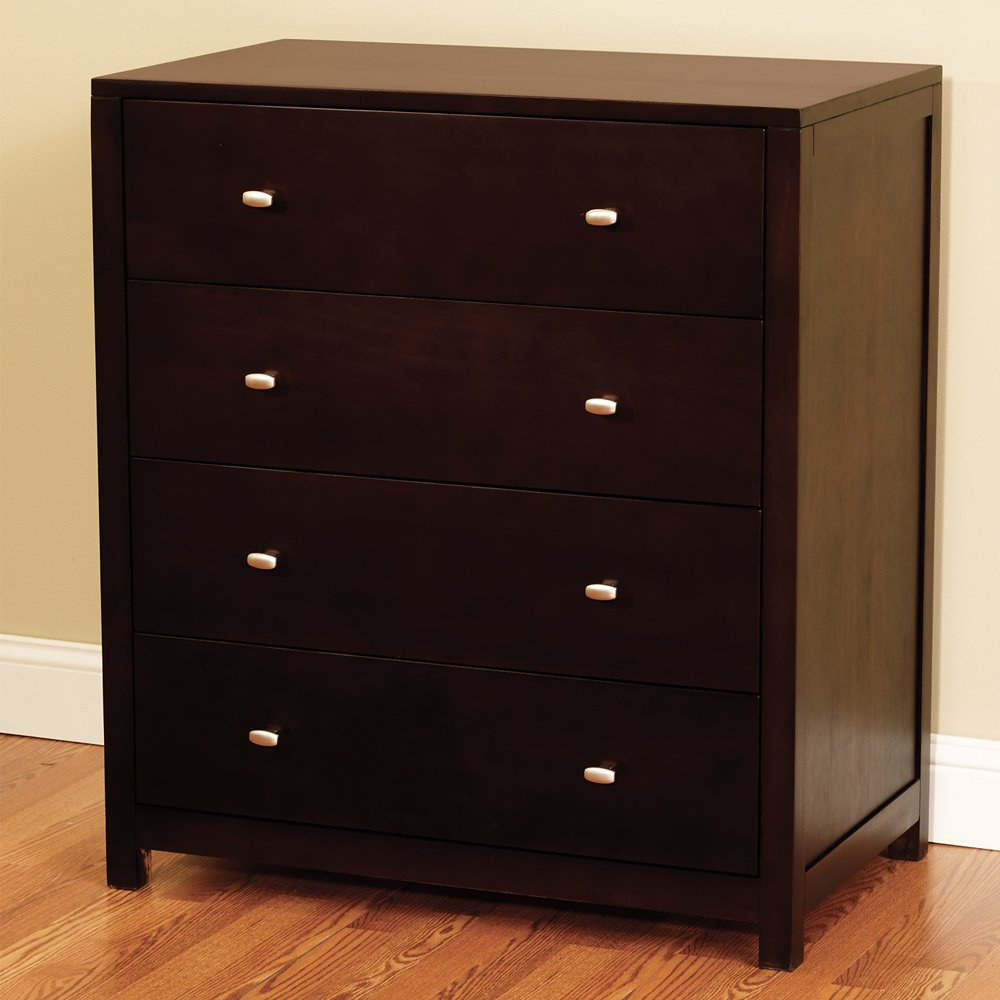 Cheap 4 Drawer Dresser  Home Furniture Design