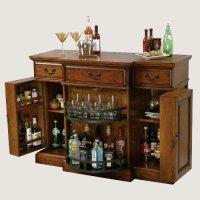 Cheap Liquor Cabinet - Home Furniture Design