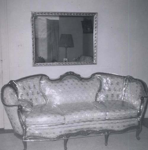 clear plastic covers for sofa cushions vintage chesterfield sofas uk couch - home furniture design