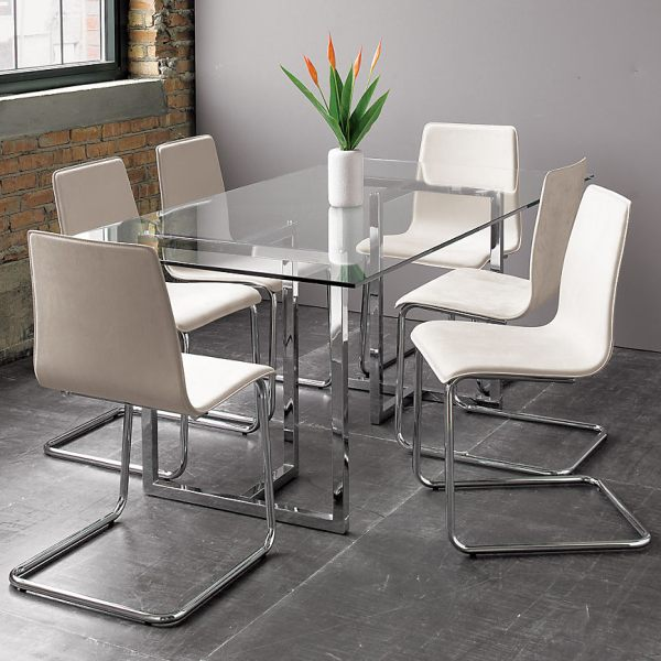 Image Result For Best Dining Tables