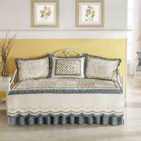 Daybed Bedding Sets - Home Furniture Design