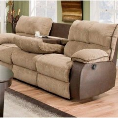 Dual Reclining Sofa Slipcover Grey Living Room Ideas Pinterest - Home Furniture Design