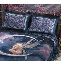 Fairy Bedding Sets - Home Furniture Design