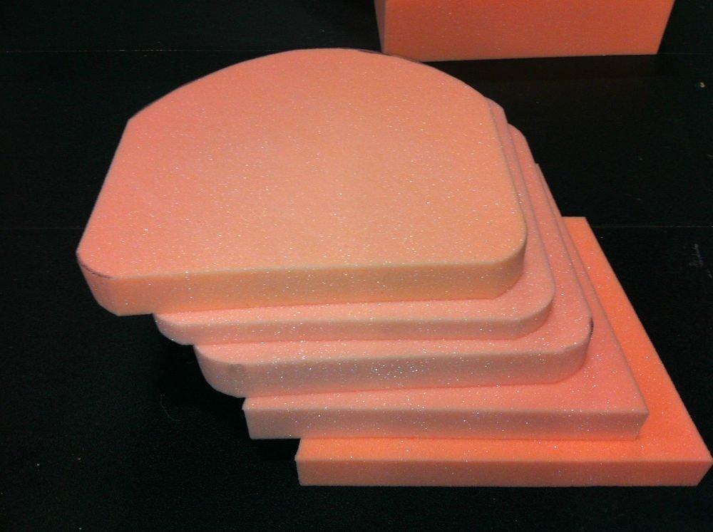 Foam Seat Cushion Replacement  Home Furniture Design