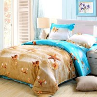 Full Size Bed In A Bag Sets - Home Furniture Design