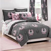 Full Size Bed In Bag Sets - Home Furniture Design