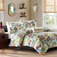 Full Size Bedding Sets For Adults - Home Furniture Design