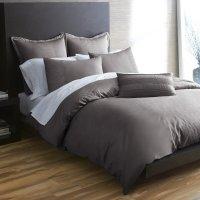 Grey Bed Set