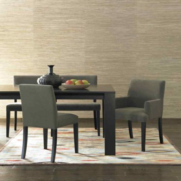 Jcpenney Dining Room Rugs