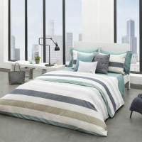 Lacoste Bedding Sets