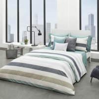Lacoste Bedding Sets - Home Furniture Design