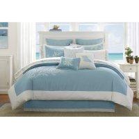 Light Blue Bedding Sets | www.imgkid.com - The Image Kid ...