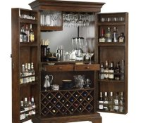 Liquor Cabinet Ikea - Home Furniture Design