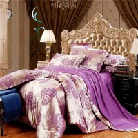 Queen Bed Sheet Sets
