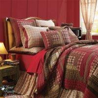 Queen Quilt Bedding Sets - Home Furniture Design