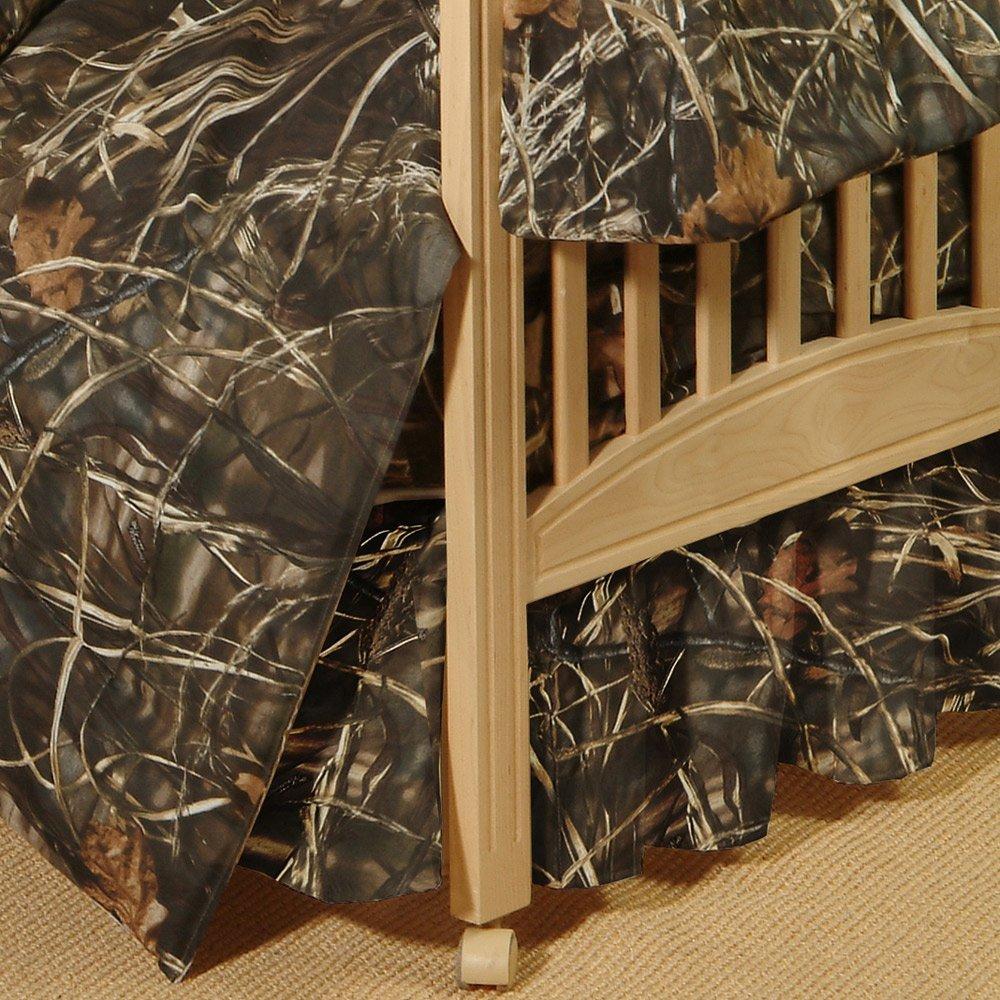 Realtree Camo Bedding Sets