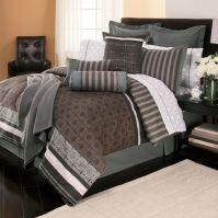 Sears Bed Sets - Home Furniture Design