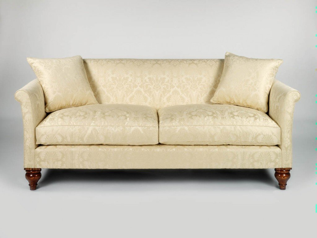 t sofa covers sectional slipcovers cheap cushion cover home furniture