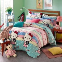 Target Bedding Sets For Girls - Home Furniture Design