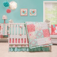 Target Crib Bedding Sets - Home Furniture Design