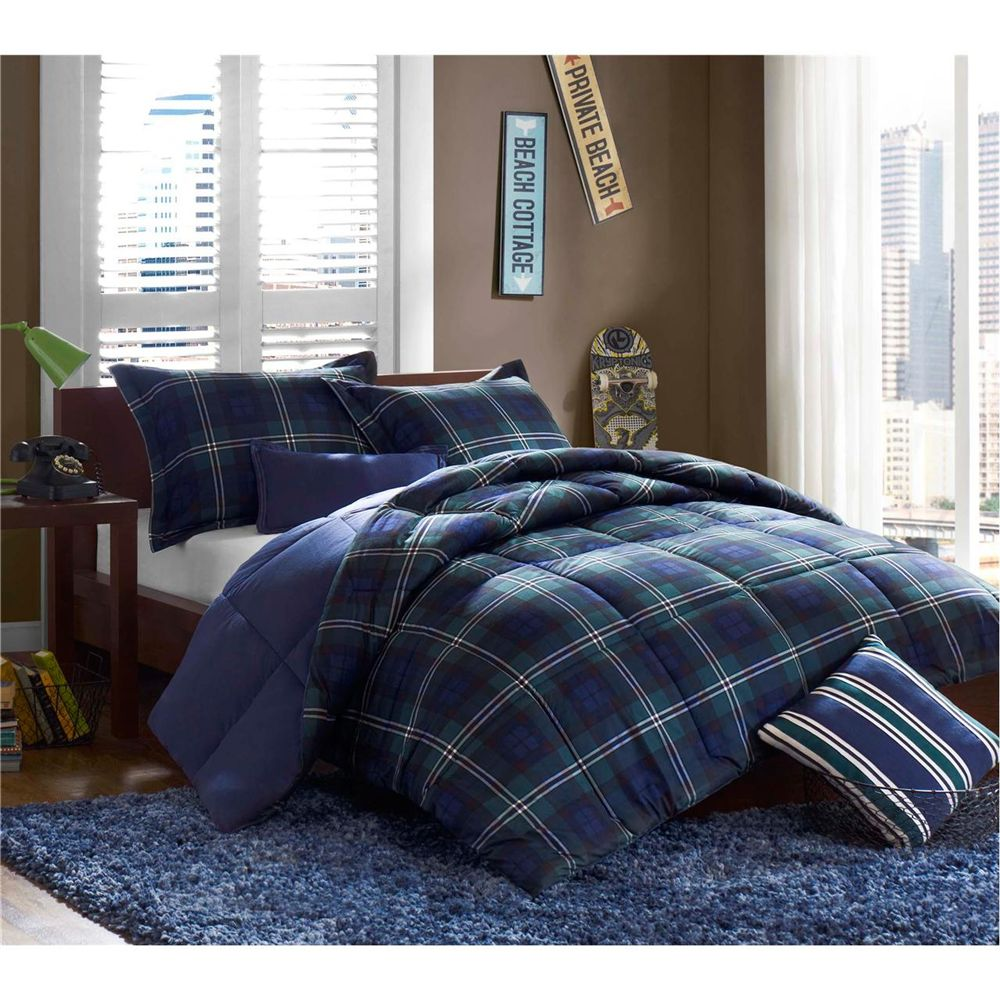 Teen Boy Bed Sets Home Furniture Design