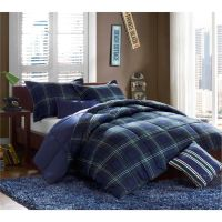 Boys Queen Size Comforter Sets. Teen Boy Bed Sets Home ...