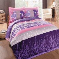 Teen Boy Bedding Sets - Home Furniture Design