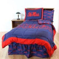 Tinkerbell Twin Bedding Set