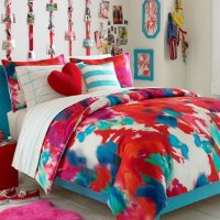 Turquoise Bedding Sets Queen - Home Furniture Design