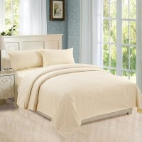 White Bedding Sets Queen