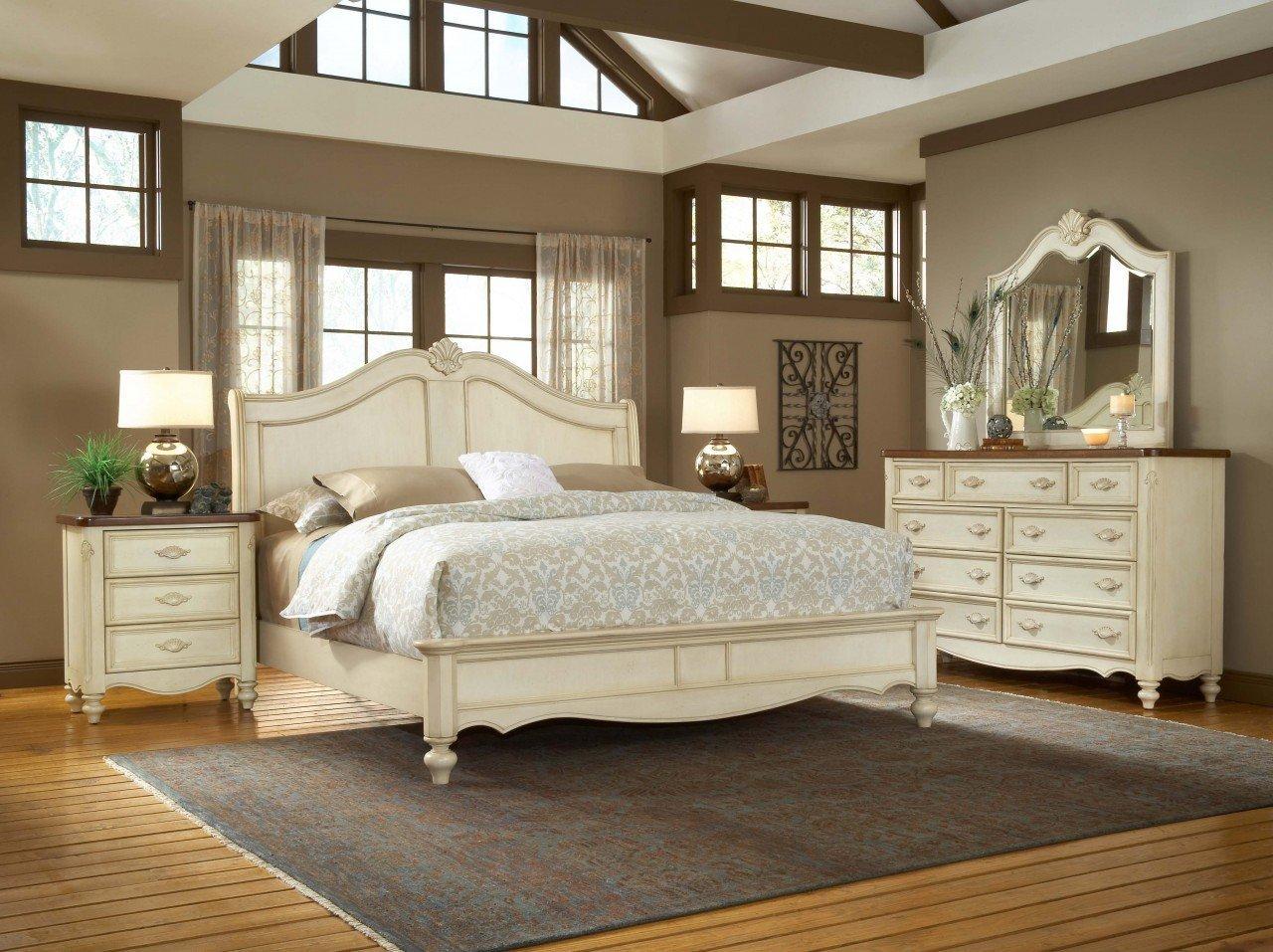 Ashley Furniture Prices Bedroom Sets  Home Furniture Design