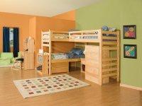 Boys Bedroom Sets: Best Tips to Know - Home Furniture Design