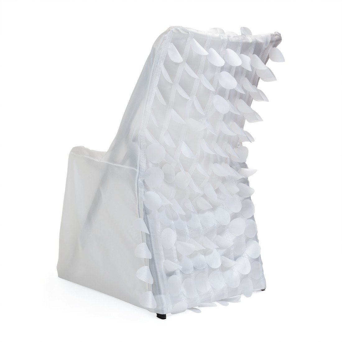 Cheap Folding Chair Cover for Sale  Home Furniture Design