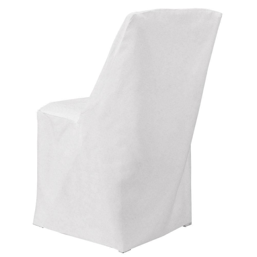 Cheap Folding Chair Cover  Home Furniture Design