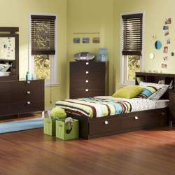 Cheap Kids Bedroom Sets   Home Furniture Design