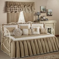 Daybed Cover Sets - Home Furniture Design