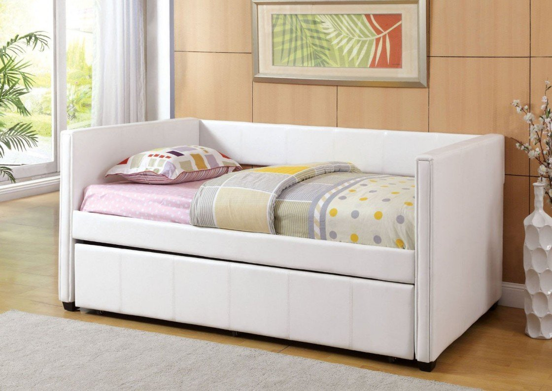 diy daybed sofas what colour walls with blue sofa cover home furniture design