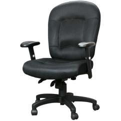 Ergonomic Chair No Armrests Exercise Youtube Executive Office Home Furniture Design