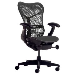 Office Chair For Sale Sky Stand Reviews Executive Chairs Home Furniture Design