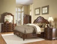 Full Size Boy Bedroom Set - Home Furniture Design