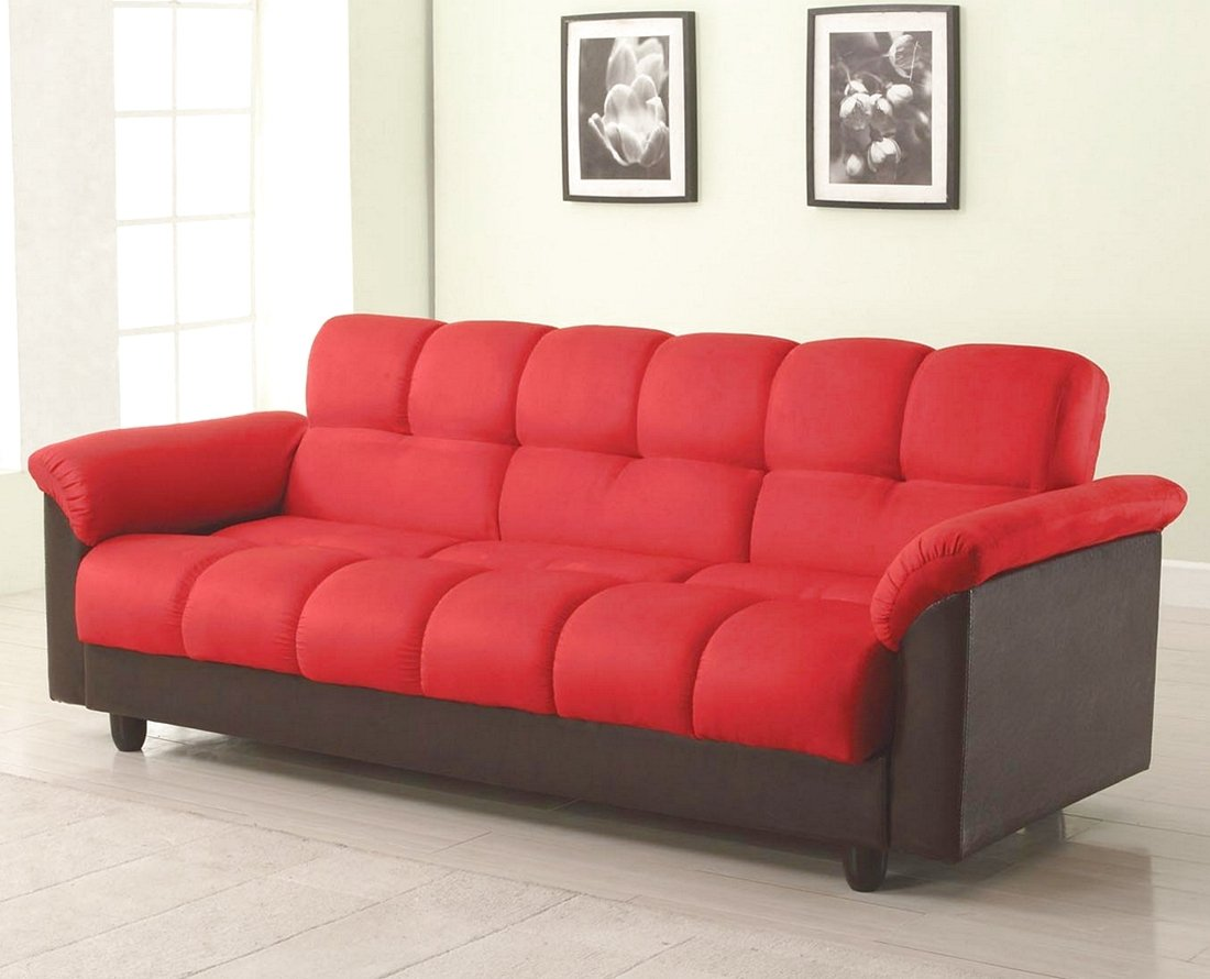 daybed sofa cover pull out sleeper for rv futon covers simplest way to cozy lifestyle home