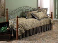 Hollywood Daybed Covers - Home Furniture Design