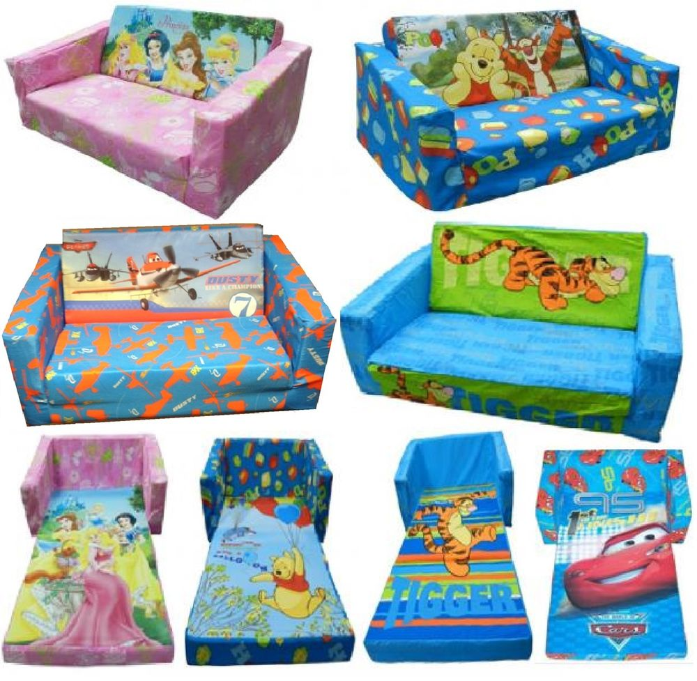 toddler flip out sofa couch best steamer for kids fold chair bed - home furniture design