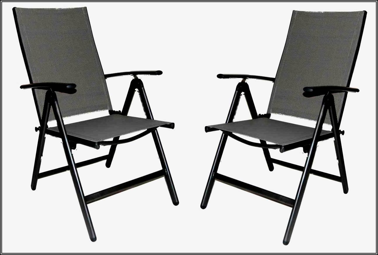 Kids Folding Lawn Chair  Home Furniture Design