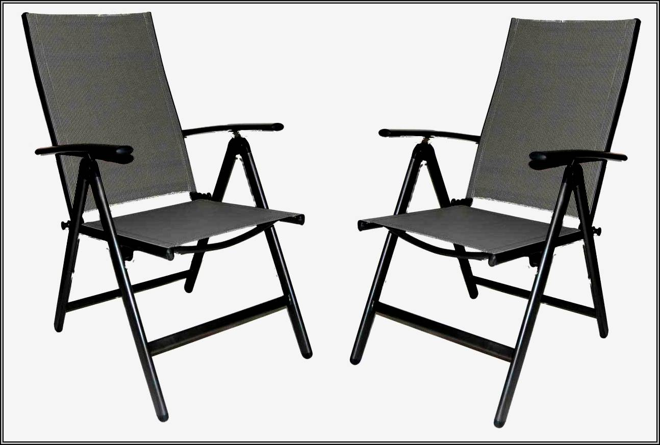 childs lawn chair used herman miller office chairs kids folding home furniture design