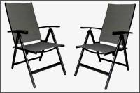 Kids Folding Lawn Chair - Home Furniture Design