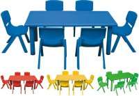 Kids Folding Table and Chairs Clearance - Home Furniture ...