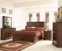 King Size Bedroom Sets Under 1000 - Home Furniture Design